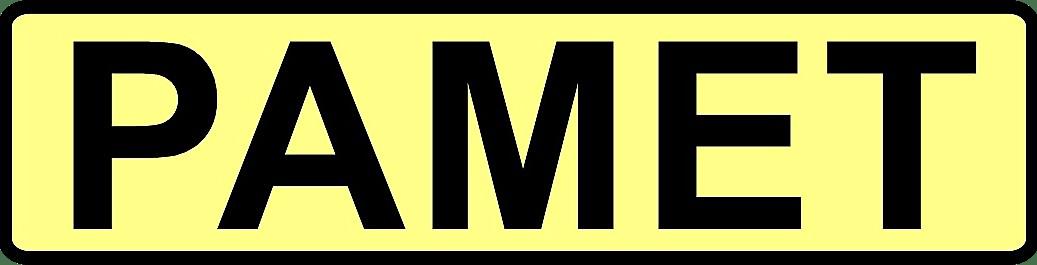 PAMET logo_2